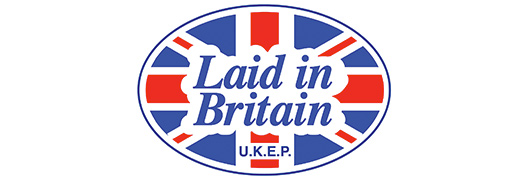 U.K.E.P
