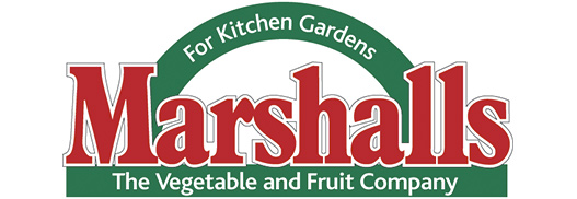 Marshalls Vegetable And Fruit Company