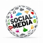 Agricultural Social Media Marketing